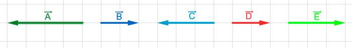suma-de-vectores-colineales-ejercicios-3