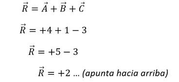 suma-de-vectores-colineales-ejercicios-93