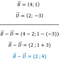 suma-de-vectores-pares-ordenados-3